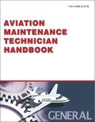Librarika: Airframe and Powerplant Mechanics - General Test