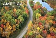 Pdf Photography America, A View From Above