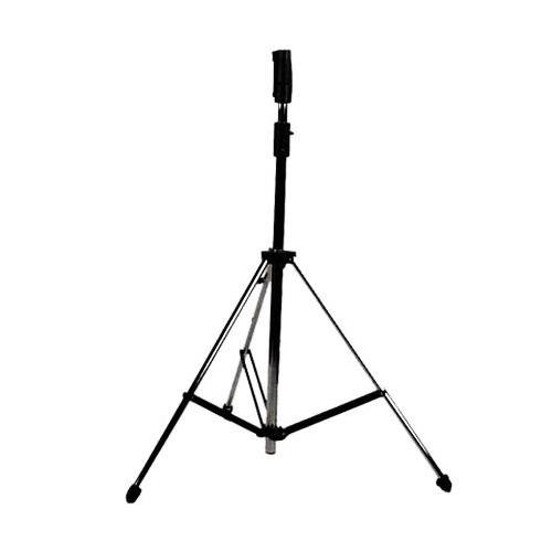 Photoflex Light Stand - Heavy Duty Boom Stand 7' 5