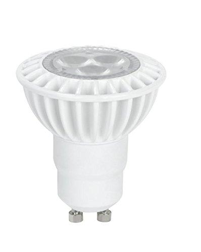 Duracell D 6mr16 830 Gu10 Nfl D Mr16 Led Bulb Dimmable Gu10 Base