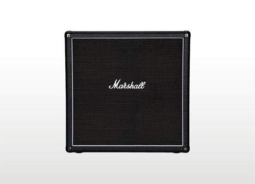 Marshall MX412BR 240-watt 4x12
