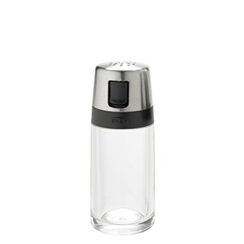 UPC 719812034201, OXO Good Grips Pepper Shaker with Pour Spout