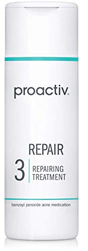 Proactive REPAIR - Repairing Treatment - 3 oz (89 mL- 90 day) - Exp 2020