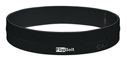 FlipBelt USA Original Patent, USA Designed, USA Shipped, USA Warranty
