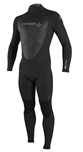 ONeill Wetsuits Mens Epic Full