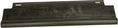 Craftsman Rear Lawn Mower (Craftsman 413160 Lawn Mower Rear Skirt Genuine Original Equipment Manufacturer (OEM) part)