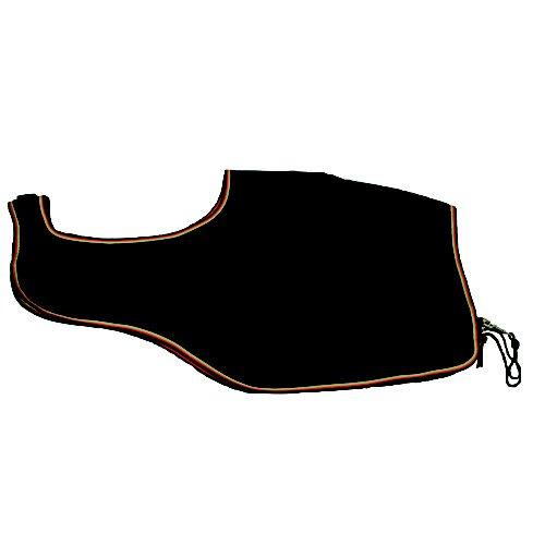 Horseware Rambo GrandPrix Competition Sheet M Blk