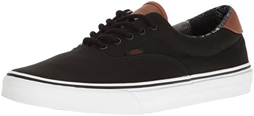 VANS Unisex Era Skate Shoes product image