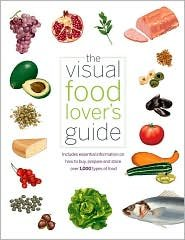 visual food - 9
