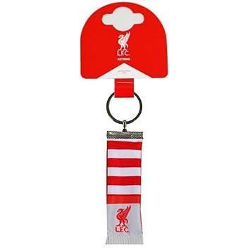 Original FC Liverpool Schlüsselanhänger Keyring