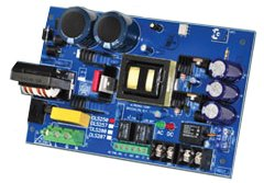 Offline Switching Power Supply Board 24Vdc @ 10 Amp-2pack