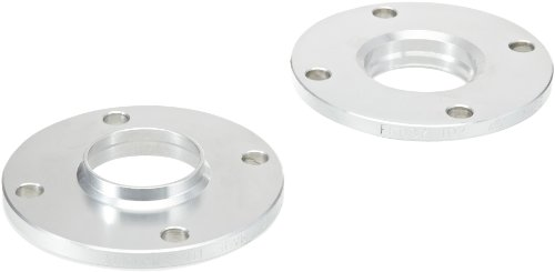 FK Automotive FK08710Z Wheel Spacer FK 20 mm Wide System A for Mazda 121/323 Including 4WD and Combi / 626