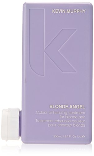 Kevin Murphy Blonde Angel Colour Enhancing Treatment Blonde Hair 8.4 ounce