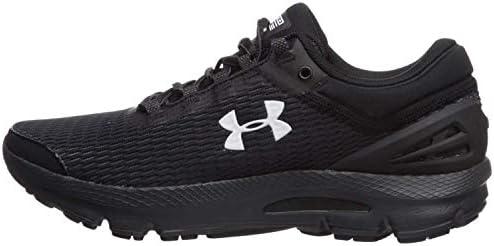 Charged Intake 3 Running Shoe, (005