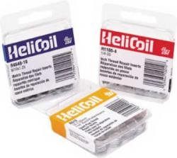 Helicoil R1185-2 8-32 Inserts - 12/Pkg