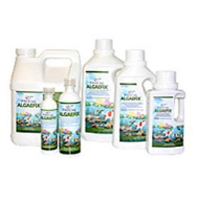 PondCare® AlgaeFix (2.5 Gallon) by pondcare