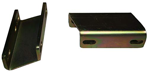 Skyjacker SBL20 Front Sway Bar Relocation Bracket