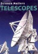 Download Telescopes (Science Matters) pdf