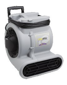 Dry Air Mover - 5