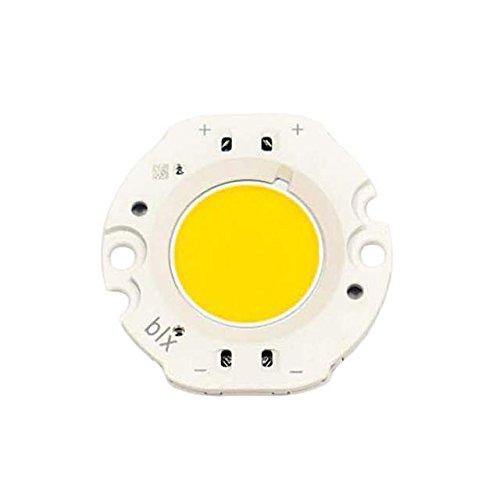 BRIDGELUX BXRC-50C4001-B-74-SE VERO SE 18 Series 5000K 70 CRI min 5443 lm 35 V 4 SDCM Cool White LED Array - 2 ()