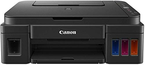 Canon G2012 Printer Price