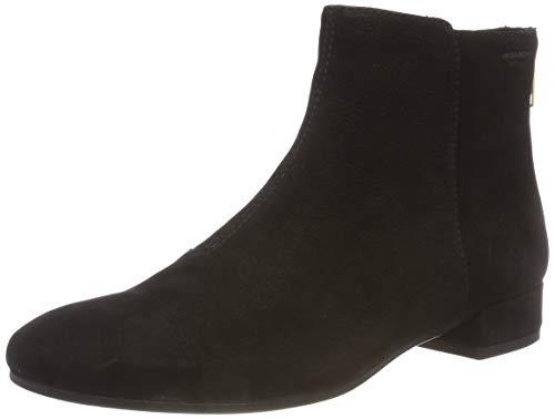 Women's Ankle Black Suzan Boots Black 20 Vagabond Sqvagfg