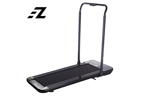 EZX by EZ Lab Ultra Slim Under Desk Treadmill