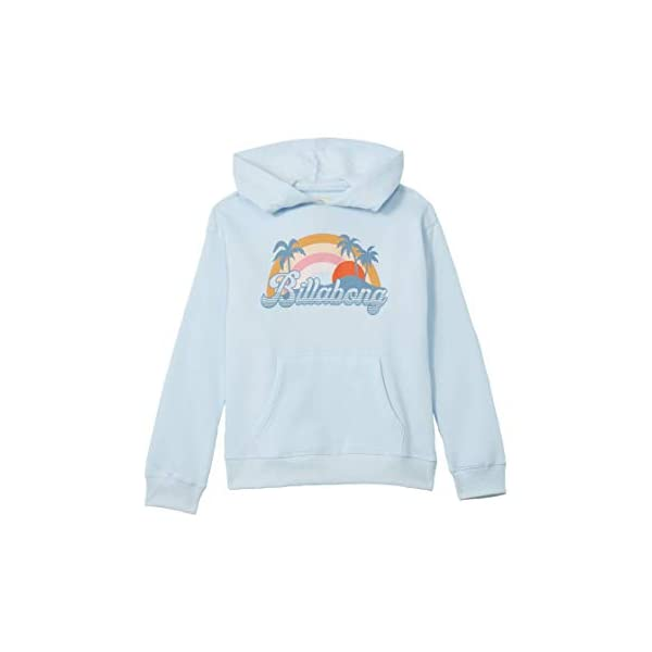 Shop Online USA