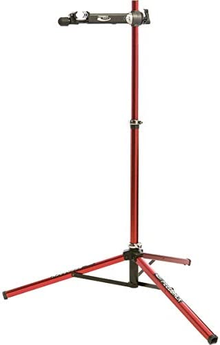 Feedback Sports Pro Classic Bicycle Repair Stand One Color, One Size