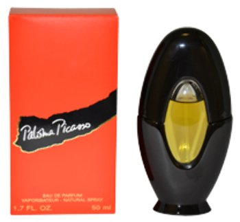 Paloma Picasso By PALOMA PICASSO FOR WOMEN 1.7 oz Eau De Parfum Spray