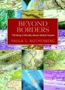 Read Online Beyond Borders Thinking Critically About Global Issues pdf epub