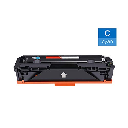 Printer Consumables for Samsung CLP-600 Work with Samsung CLP-600 600N 650 650N Compatible Toner cartridge4000 Pages-Blue
