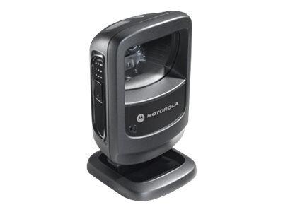 Ds9208 Digital Scanner