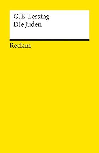Die Juden (German Edition)