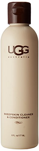ugg-australia-cleanerconditioner-1-6oz