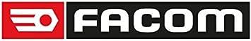 Facom DCR.2015013 - Extractor