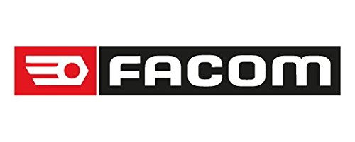 Facom-Massette 210.MHB05 Manche 200H40 42