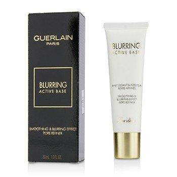 (Guerlain Blurring Active Base 30ml/1oz)