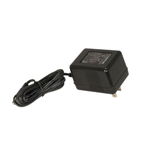 C. Crane OBA CC Solar Observer 5v AC Adapter, used for sale  Delivered anywhere in USA