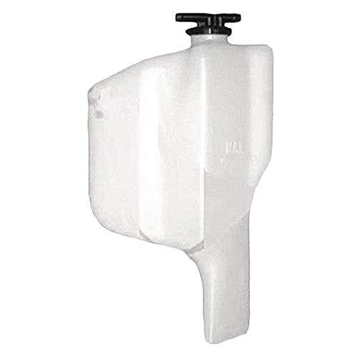Replacement Coolant Reservoir For Honda Accord Acura CL 98 97