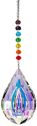 Newmerry Catcher Crystals Window Decoration product image