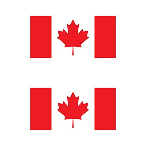 Compare Price Canada Decal On Statementsltd Com