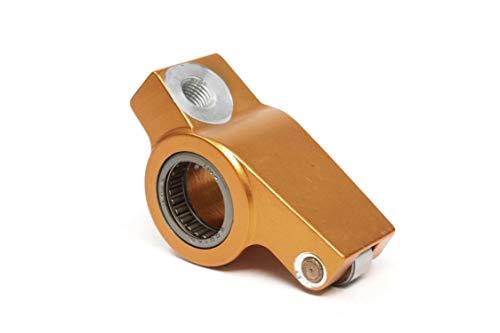 COMP Cams 1073-1 Alum Rocker Arm (Chry Bb 1.6
