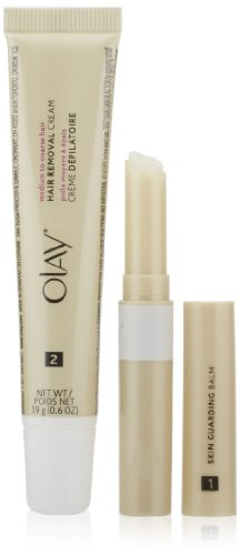 olay-smooth-finish-facial-hair-removal-duo-medium-to-coarse-hair-1-kit