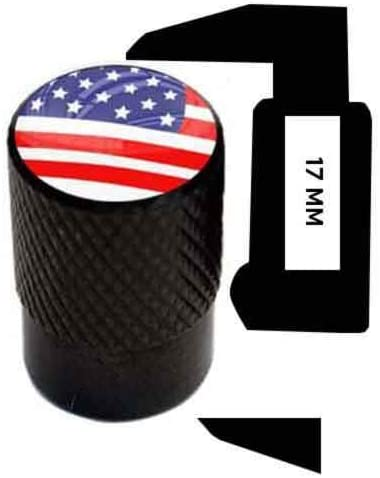 Billion/_Store Tow Hitch Cover Insert Plug for Truck /& SUV USMC Marines RED Gold Cool Tuning Valve CAPS