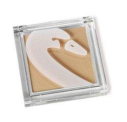 ultrafine-loose-face-powder-light-25-gm-powder