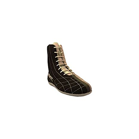 Rivat Chaussures Boxe Francaise Savate modele Flag: Amazon
