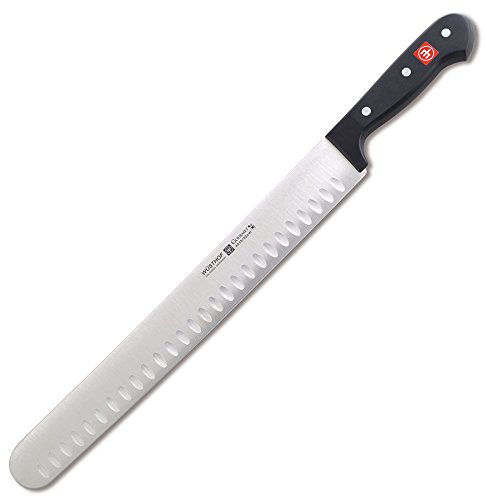 roast beef knife - 4