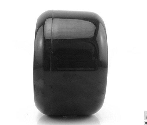 Noir Skate Freeline Drift Bluelover Roues Wheels XnC5qBYBx8