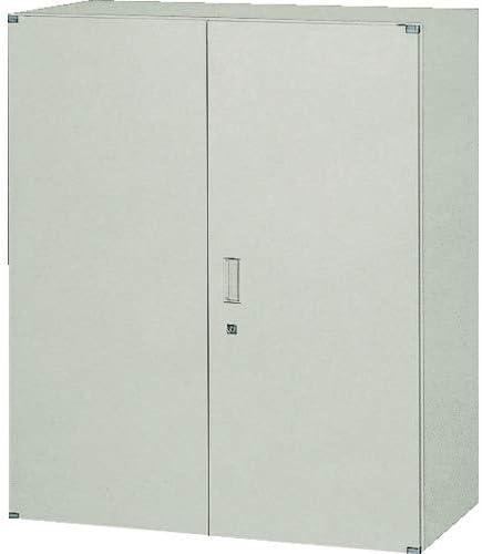 TRUSCO TZ型防錆強化保管庫 両開 H1050 TZH11